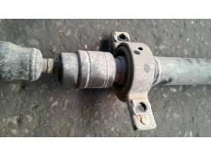FULL ENGINE CITROEN SAXO 1 6