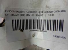 CENTRALETA ABS PEUGEOT 307 BREAK - SW (S1) 2.0 HDi FAP CAT