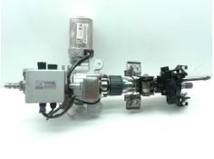 CAJA CAMBIOS RENAULT R-11 GTL