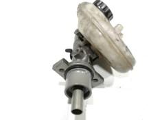 FULL ENGINE EBRO E 60 E 60