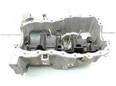 BOMBA AIGUA RENAULT 19 HATCHBACK (B-C53) 1.9 Diesel