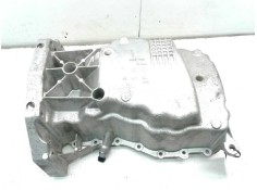 BIELA RENAULT 19 HATCHBACK (B-C53) 1.9 Diesel