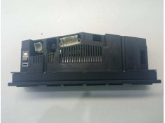 ELECTROVENTILADOR RENAULT 19 HATCHBACK (B-C53) 1.9 Diesel