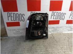 CAJA CAMBIOS PEUGEOT BOXER CAJA CERRADA (RS2850)(230)(-02) 2.5 Turbodiesel