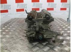 CAJA DIRECCION RENAULT CLIO III 1.5 dCi Diesel
