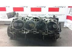 EXCHANGE ENGINE UCE RENAULT...