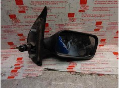 CENTRALETA MOTOR UCE MG ROVER SERIE 200 (XW) 1.4 CAT