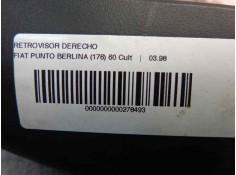 CENTRALETA MOTOR UCE CITROEN C4 BERLINA 1.6 HDi CAT (9HY - DV6TED4)