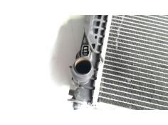 CAJA CAMBIOS MG ROVER SERIE 200 (XW) 2.0