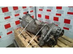 CAJA CAMBIOS SEAT CORDOBA BERLINA (6K2) 1.9 Diesel (1Y)