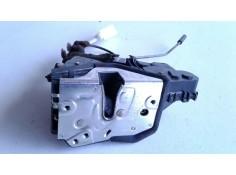 CAJA CAMBIOS CITROEN AX 1.5 Diesel