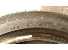 AMORTIDOR IVECO 45/752592