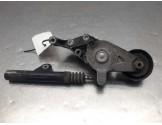 MOTOR COMPLETO RENAULT LAGUNA (B56) 1.6