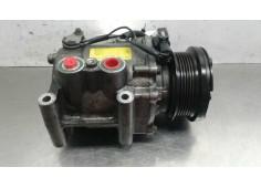 CULATA CITROEN C15 1.8 Diesel (161)