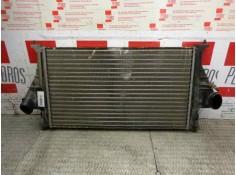 CIGONYAL SEAT IBIZA (6K)...