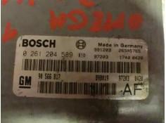 CIGONYAL PEUGEOT 306 BERLINA 3-5 PUERTAS (S1) 1.9 Diesel