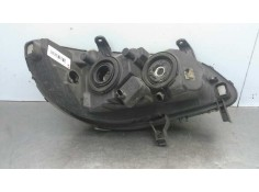 TURBOCOMPRESSOR OPEL ASTRA F BERLINA 1.7 Turbodiesel (17 DT - LU8)