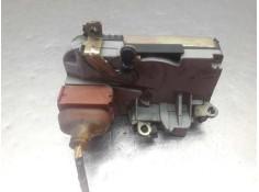 EXCHANGE ENGINE UCE BMW...