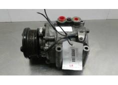 MOTOR COMPLETO FORD EXPLORER 4.0 V6 CAT