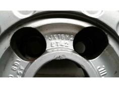 ABS RENAULT MEGANE I COUPE FASE 2 (DA ) 1.9 dCi Diesel CAT