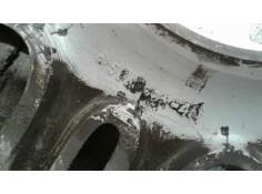 EXCHANGE ENGINE UCE SEAT...