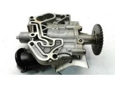 TURBOCOMPRESSOR FORD MONDEO BERLINA-FAMILIAR (FD) 1.8 Turbodiesel