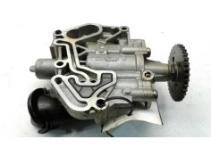 TURBOCOMPRESSOR FORD MONDEO BERLINA-FAMILIAR (FD) 1.8 Turbodiesel