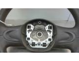 MOTOR COMPLET SEAT IBIZA (6K) 1.6