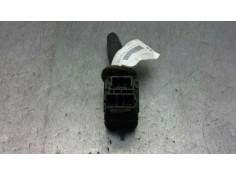 PISTON SEAT IBIZA (6K) 1.9 TDI