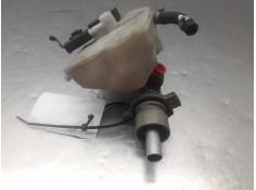 ELECTROVENTILADOR SEAT IBIZA (6K) 1.9 Diesel (1Y)