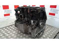 CAJA CAMBIOS CITROEN XSARA BREAK 2.0 HDi CAT (RHY - DW10TD)