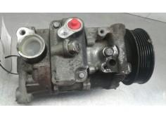 CAJA CAMBIOS CITROEN ZX 1.9 Diesel