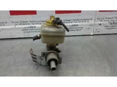 CAJA CAMBIOS OPEL REKORD E 2.3 Diesel