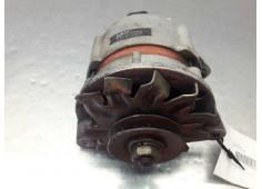 CAJA CAMBIOS CITROEN AX 1.4 Diesel (K9A)