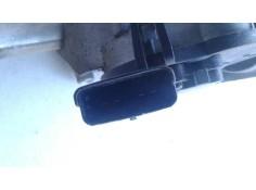 BRAKE PUMP SEAT IBIZA (6K)...