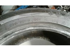 BOMBA FRENO SEAT IBIZA (6K) 1.9 Diesel (1Y)