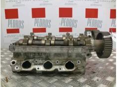 ELEVALUNAS DELANTERO DERECHO MERCEDES CLASE E (W124) BERLINA E 250 Diesel (124.126)
