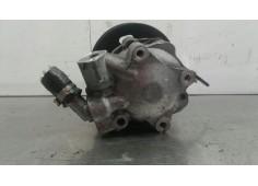 ARBRE DE LLEVES RENAULT 19 HATCHBACK (B-C53) 1.9 Diesel