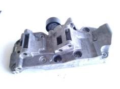 CAJA CAMBIOS RENAULT MEGANE I FASE 2 BERLINA (BA0) 1.4 16V RXE