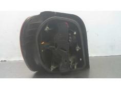 CENTRALETA MOTOR UCE MG ROVER SERIE 200 (XW) 2.0