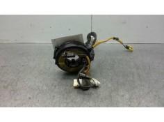 MANGUETA DAVANTERA ESQUERRA NISSAN MICRA (K12E) 1.5 dCi Turbodiesel CAT