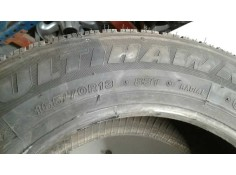 COL·LECTOR ADMISSIÓ RENAULT CLIO II FASE I (B-CBO) 1.9 Diesel