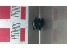 TRANSMISION DELANTERA IZQUIERDA PEUGEOT 106 (S1) 1.5 Diesel CAT (TUD5 - VJY)