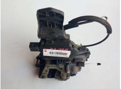 MOTOR COMPLET NISSAN L 80 09 80 09