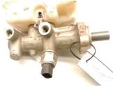 MOTOR COMPLET NISSAN TERRANO-TERRANO II (R20) LX (3-ptas.)