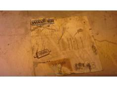 CULATA SEAT TOLEDO (1L) 1.8...