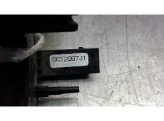 CULATA SEAT TOLEDO (1L) 1.9...
