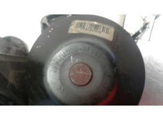 GEARBOX CHRYSLER NEON PL 2...