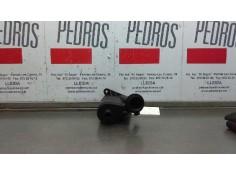 TRANSMISSIÓ DAVANTERA ESQUERRA RENAULT LAGUNA (B56) 1.9 dCi Diesel CAT