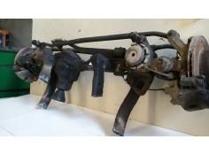 CULATA PEUGEOT 106 (S1) 1.5 Diesel CAT (TUD5 - VJY)